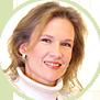 Dr. Margit Pichler