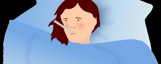 cpixabay_influenza-156098_1280
