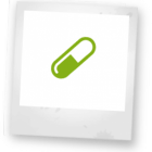Antibiotika Icon